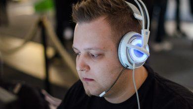 Photo of Были ли читеры среди про игроков в CS:GO?