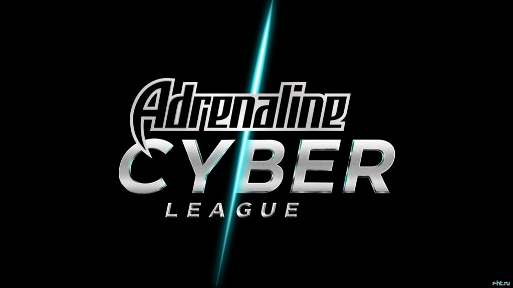 Adrenaline Cyber League, Navi