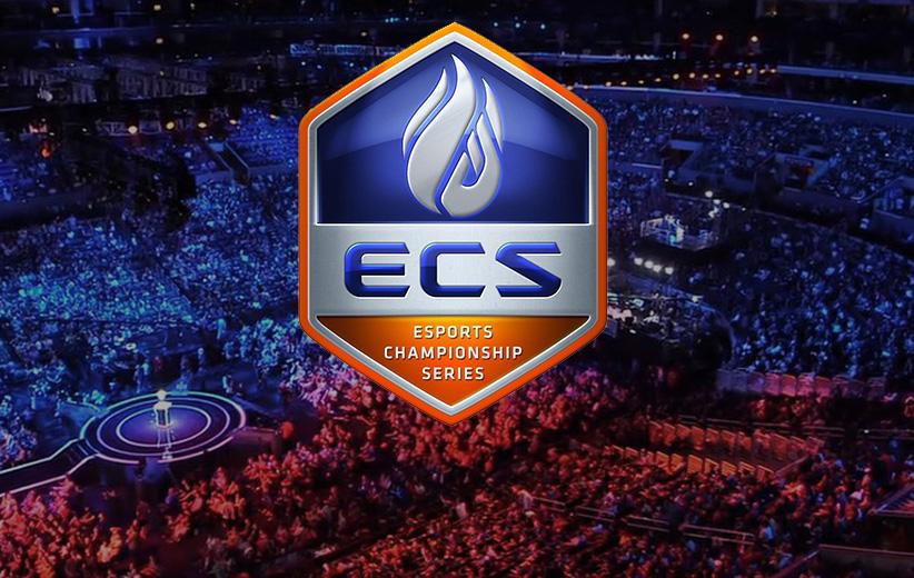 ECS Season 4