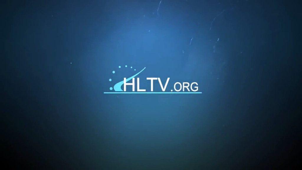 Рейтинг HLTV