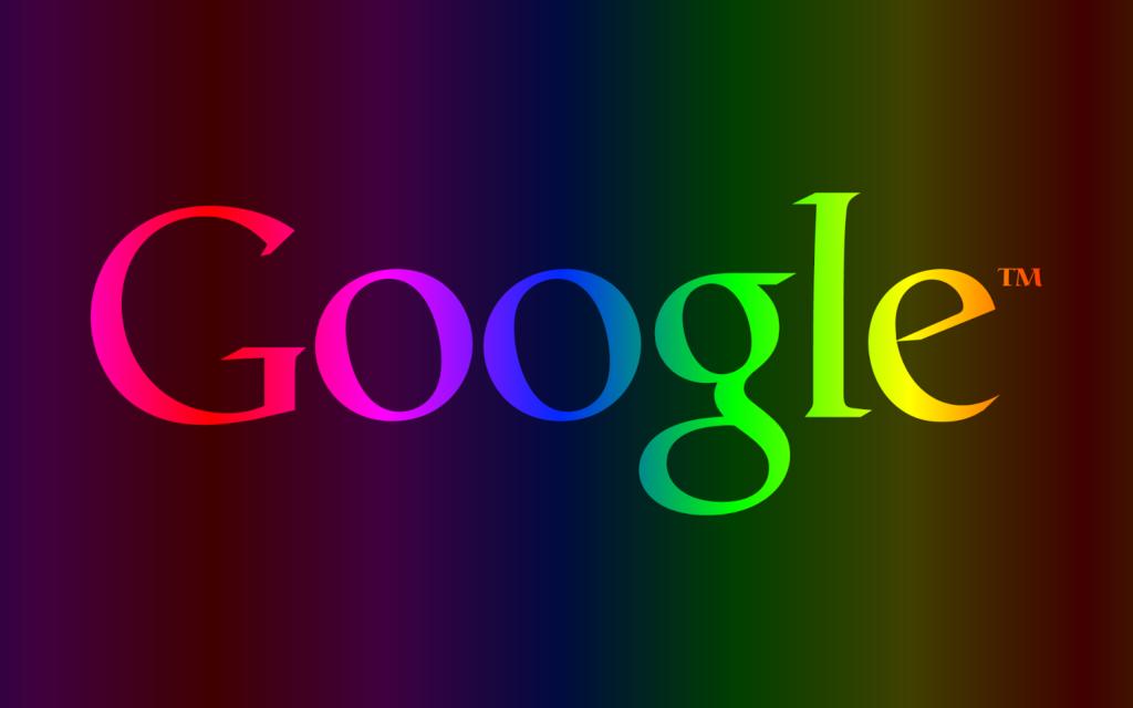 google - HD1600×900