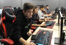 Photo of Возможно ли получить киберспортивное образование в Казахстане