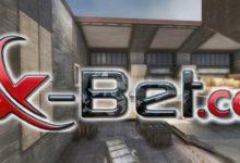 турниры по CS:GO