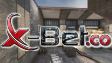 турнир по CS:GO