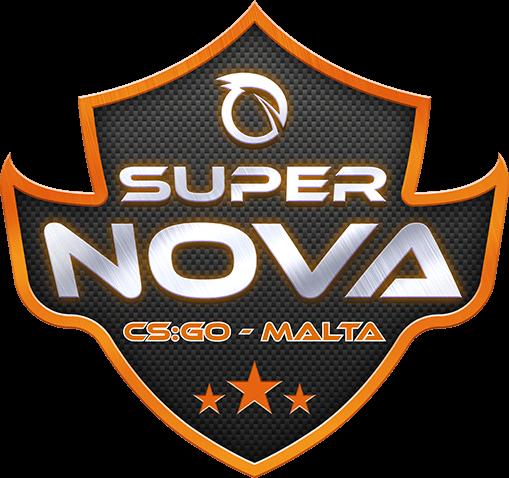 SuperNova Malta 2018