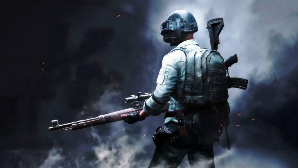 PUBG Xbox One бесплатно скачать
