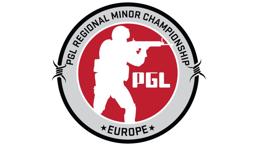 Europe Minor Championship — Katowice 2019