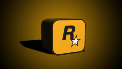 Photo of Разработчики игр Rockstar Games