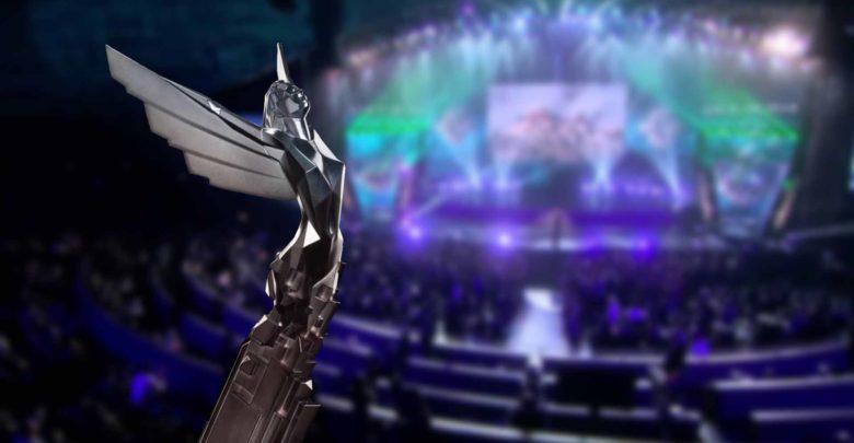 Победители The Game Awards 2018