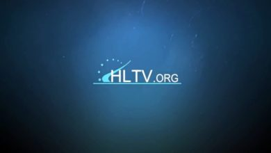 HLTV традиционно выкладывают рейтинг 20 - ти лучших киберспортсменов года по одному в день. В этой статье мы собрали игроков с 20 по 14 место.