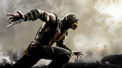Photo of Каких героев хотят видеть геймеры в Mortal Kombat 11