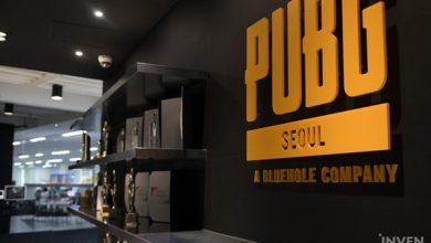 PUBG Corp заработала $920 млн за 2018 год