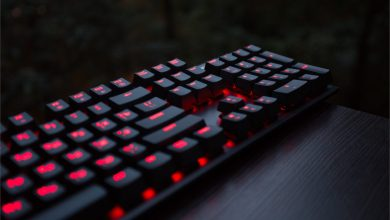 Photo of Зачем нужны геймерская мышка, клавиатура и монитор? Часть 2. Клавиатура.