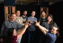 Команда ботов OpenAI победила в 99,4% матчей в Dota 2