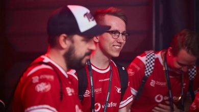Mousesports победители DreamHack Open Tours