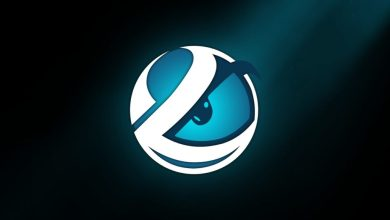 Luminosity подписала состав по Apex Legends