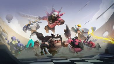 Valve сделает свою версию игры Dota Auto Chess