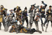 Photo of Apex Legends — гайд по персонажам. Какого героя выбрать в Apex Legends?