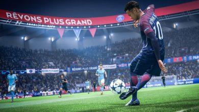 Photo of Топ-10 самых прибыльных игр в 2019