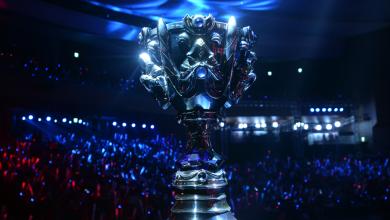 Riot сообщила где пройдут этапы2019 World Championship
