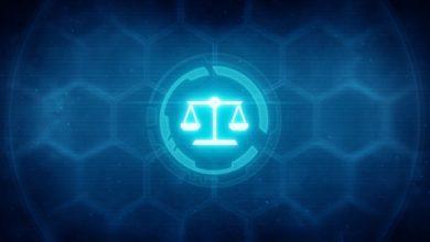 Обновление баланса StarCraft 2