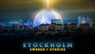 The International 10 пройдет в Швеции