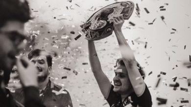 Photo of Что говорят игроки OG после победы на The International 2019