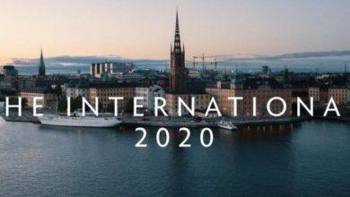 Юбилейный International 10. Что известно о месте проведения The International 2020?