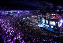 Photo of Легендарная Counter-Strike: почему нужно сходить на BLAST Pro Series Moscow