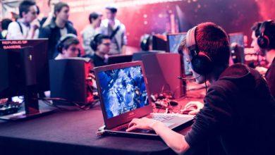 Как заработать на киберспорте? — Интервью школьника-киберспортсмена для The Village.