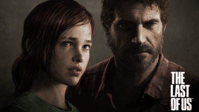 Photo of Какие игры можно получить бесплатно в PS Plus в октябре?