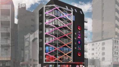 Photo of В Японии построят отель для киберспортсменов