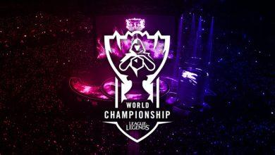 С 2 октября по 10 ноября в Европе проходит 2019 World Championship — решающий международный чемпионат сезона в League of Legends.