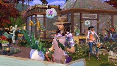 Photo of The Sims 4: Полный список всех чит-кодов