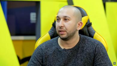 Photo of Natus Vincere присоединились к бойкоту сайта Cybersport.ru