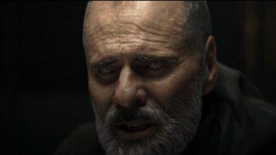 Системные требования Call of Duty: Modern Warfare. Готовьте 175 гб свободного места