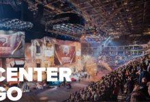 Photo of Невероятные эмоции: почему стоит посетить EPICENTER 2019 CS:GO