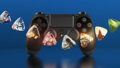 PlayStation 5 выйдет в конце 2020 года. Разработчики обещают что тактильные ощущения во время игры будут крутыми