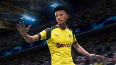 Что нового в FIFA 20?