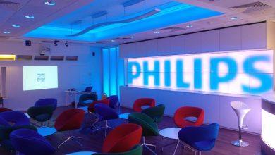 Photo of Лидерство в секторе мониторов диагональю от 27″: AOC и Philips Monitors значительно увеличили свою долю рынка в Казахстане