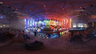 Photo of Киберспортивные арены планируют открыть в десяти городах России. Первая арена появится в 2020 году в Москве.