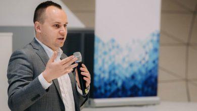Photo of Роман Дворянкин уходит с поста генерального менеджера Virtus.pro