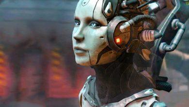 Искусственный интеллект AlphaStar обыграл экс-чемпиона мира в StarCraft