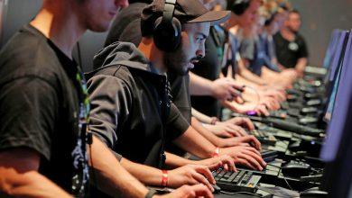 Photo of К 2025 году прибыль в игровой индустрии достигнет оборота в 300 миллиардов долларов