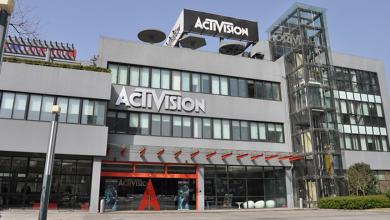 Photo of История компании Activision