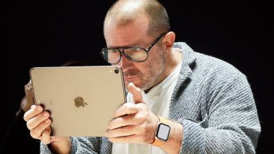 Photo of 27 лет эксклюзивных проектов: Главный дизайнер Apple Джони Айв покидает компанию