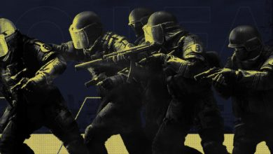 Photo of Natus Vincere выиграли Pro League Season 10 по Rainbow Six Siege