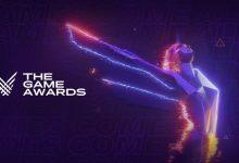 Photo of Победители The Game Awards 2019
