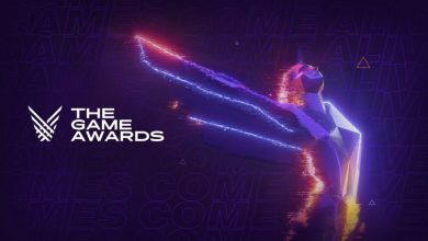 Photo of Победители The Game Awards 2019