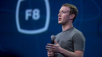 Photo of Facebook купила облачный игровой сервис PlayGiga за 78 миллионов евро